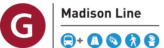 Madison Line